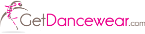 GetDancewear.com -Better Faster Affordable Dancewear including tights, leotards, dance shoes and accessories